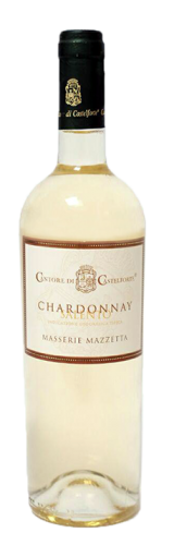 cantore-di-castelforte-chardonnay-salento-igt.png